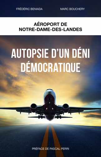 autopsie-d-un-deni-democratique