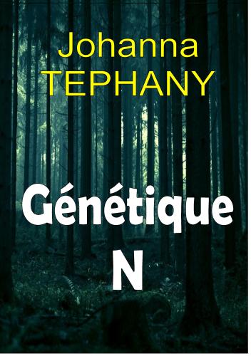 genetique-n