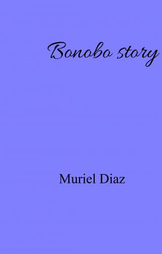 bonobo-story