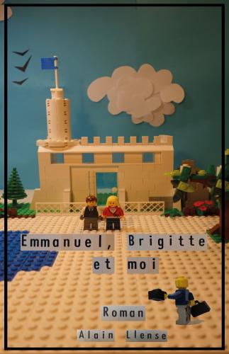 LEmmanuel, Brigitte et moi