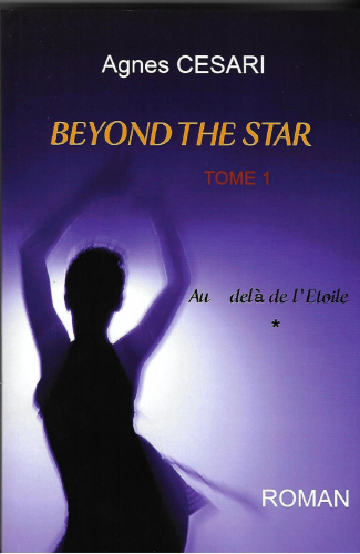 beyond-the-star-1