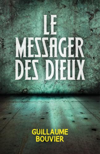 le-messager-des-dieux-1