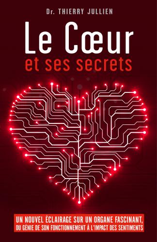 Le Cœur et ses secrets