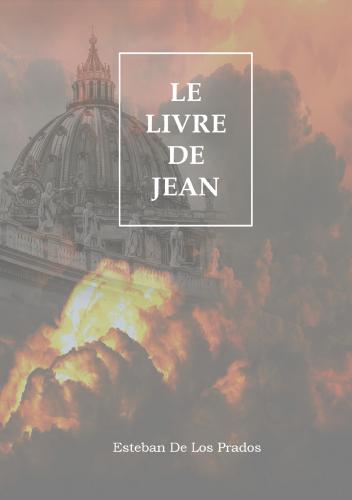 le-livre-de-jean-2