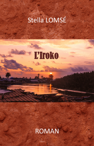 L'Iroko