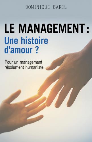 le-management-une-histoire-d-amour
