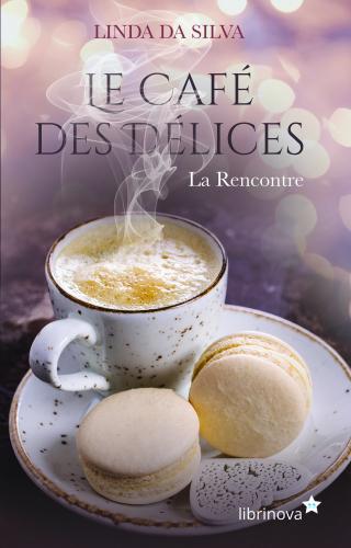 le-cafe-des-delices-1