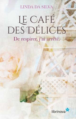 LLe Café des Délices - Tome 2
