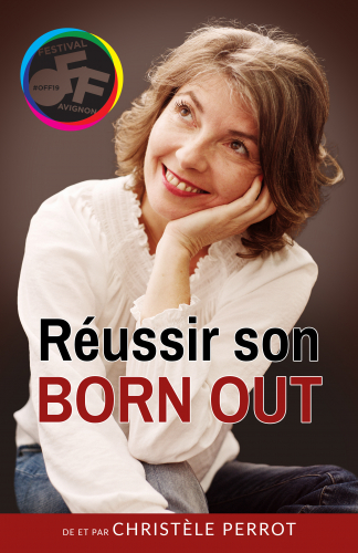 LRéussir son Born Out