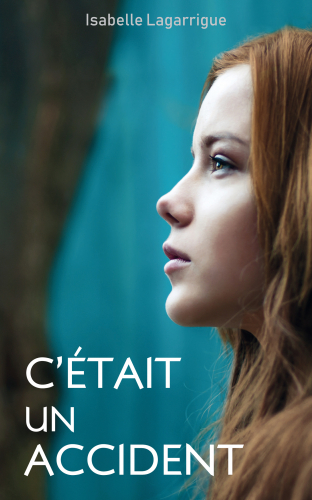 c-etait-un-accident