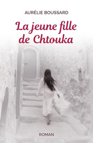 la-jeune-fille-de-chtouka
