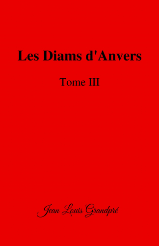 les-diams-d-anvers-6
