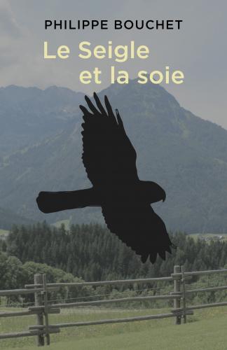 LLe Seigle et la soie