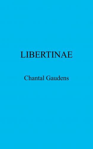 LLibertinae