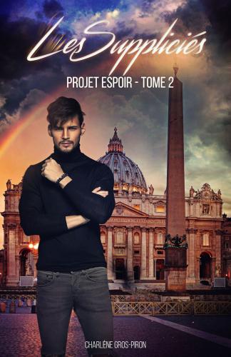 projet-espoir-tome-2