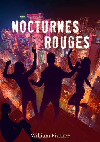 nocturnes-rouges