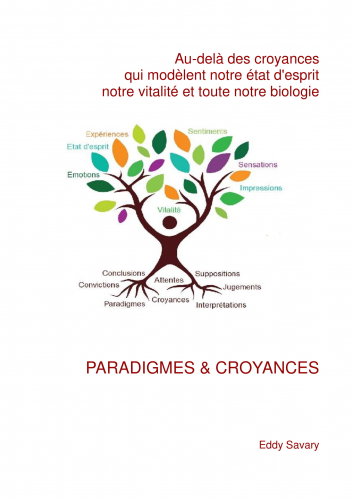 LParadigmes & croyances