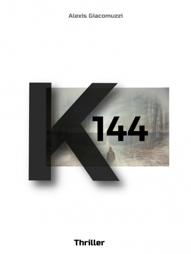 LK144