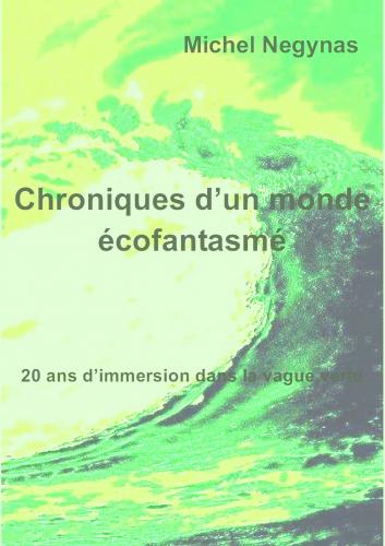 chroniques-d-un-monde-ecofantasme