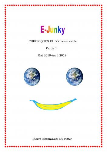 E-Junky