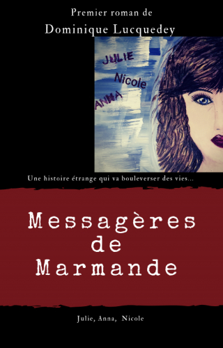 messageres-de-marmande-2