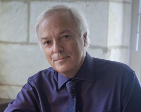 Pierre Guinot-Deléry