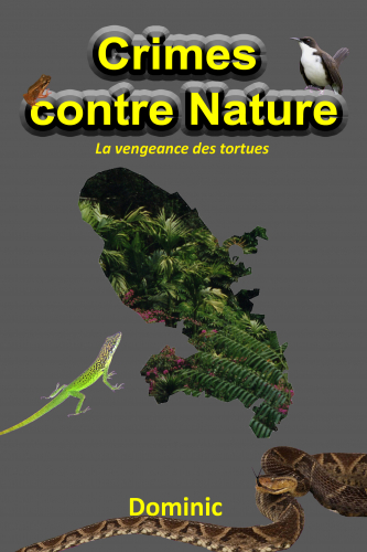 crimes-contre-nature