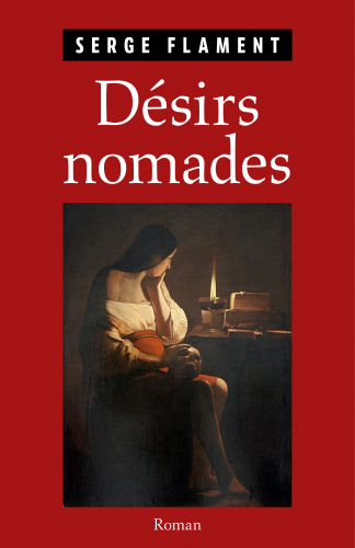LDésirs nomades