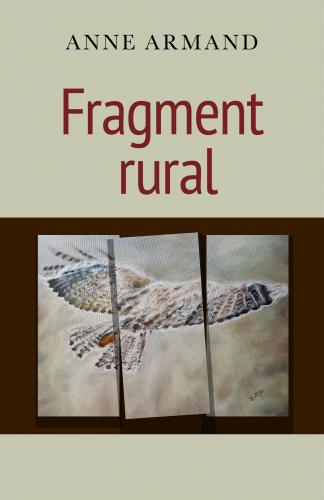 fragment-rural