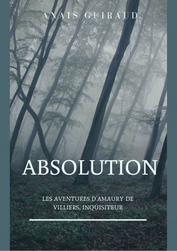 absolution-2