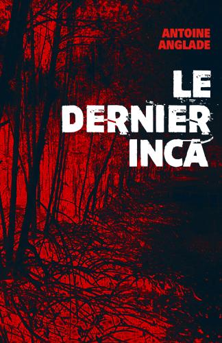 LLe Dernier Inca