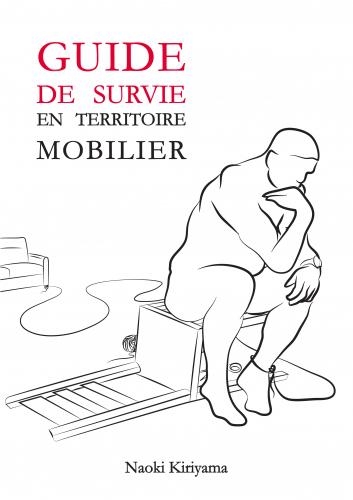 LGuide de survie en territoire mobilier