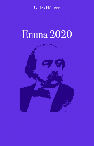 emma-2020