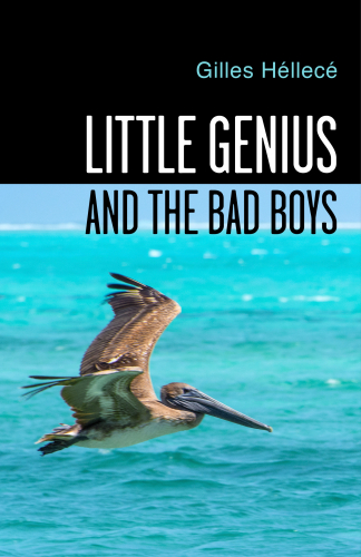 little-genius-and-the-bad-boys