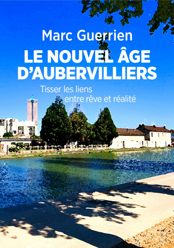 le-nouvel-age-d-aubervilliers-1