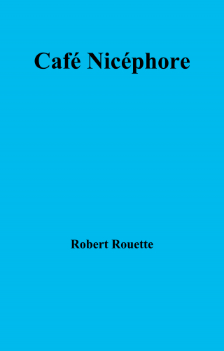 cafe-nicephore-1