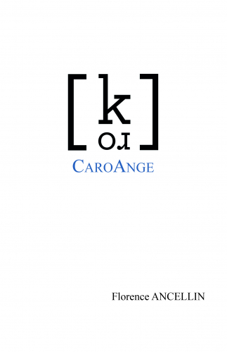 LCaroAnge