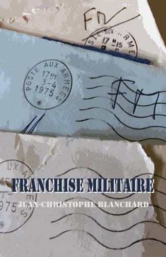 LFranchise militaire