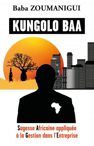 LKungolo Baa