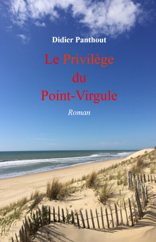 LLe Privilège du Point-Virgule