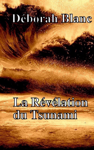 LLa Révélation du Tsunami