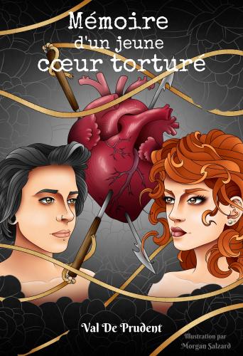 memoire-d-un-jeune-coeur-torture