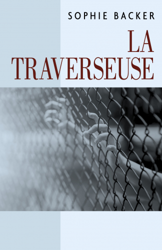 LLa Traverseuse