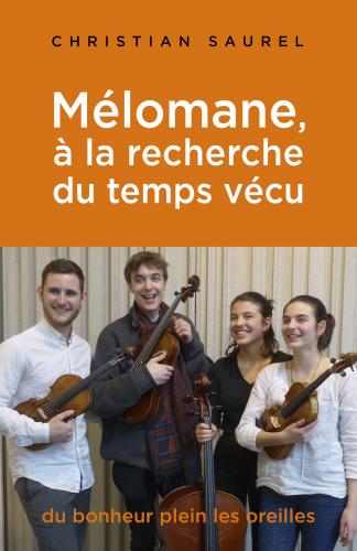 melomane-a-la-recherche-du-temps-vecu