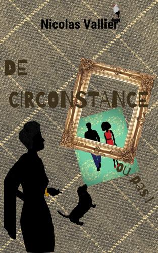 de-circonstance-1
