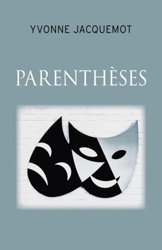 parentheses-1