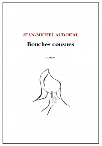 LBouches cousues