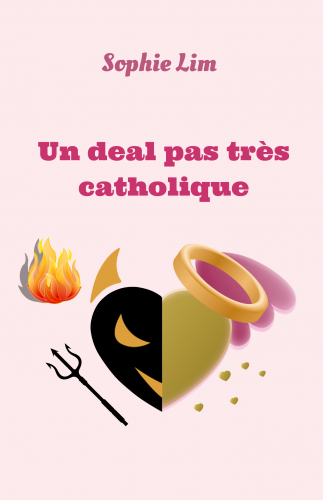 un-deal-pas-tres-catholique