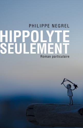 hippolyte-seulement