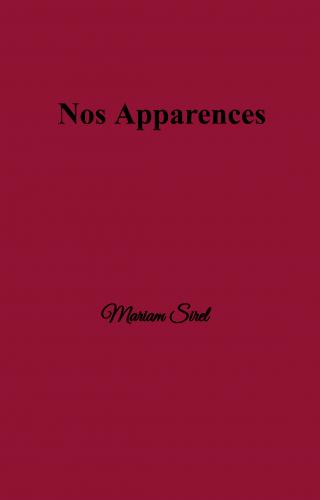 Nos Apparences